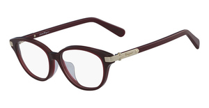 Salvatore Ferragamo SF2807A Eyeglasses