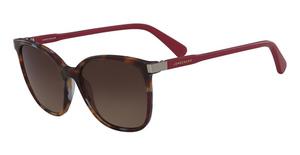 Longchamp LO612S Sunglasses