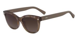 Longchamp LO614S Sunglasses