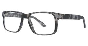 4U U211 Eyeglasses