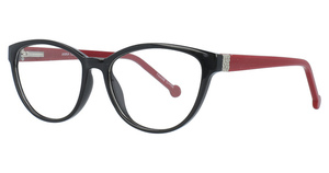 TRADITIONAL PLASTICS ANNA Eyeglasses
