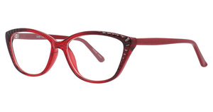 Capri Optics U 209 Eyeglasses