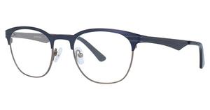 Capri Optics DC168 Blue