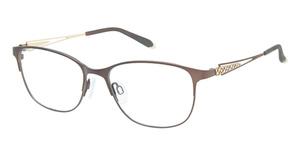 Charmant Titanium CH 10626 Eyeglasses