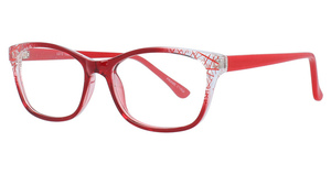 Capri Optics U 212 Eyeglasses