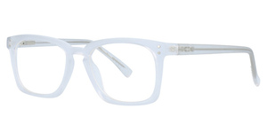 Capri Optics US 90 Crystal