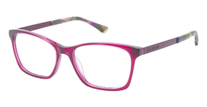 Isaac Mizrahi New York IM 30035 Eyeglasses