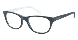 Isaac Mizrahi New York IM 30034 Eyeglasses
