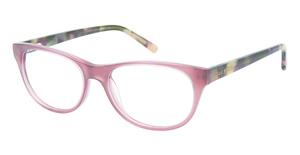 Isaac Mizrahi New York IM 30034 Eyeglasses