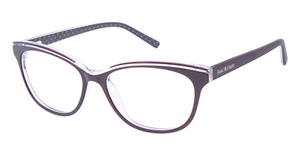 Isaac Mizrahi New York IM 30033 Eyeglasses