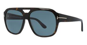 Tom Ford FT0630 Sunglasses