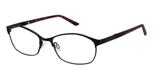 Isaac Mizrahi New York IM 30032 Eyeglasses