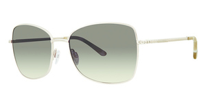 Via Spiga Sun 422-SC Sunglasses
