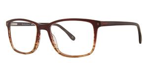 Randy Jackson 3044 Eyeglasses