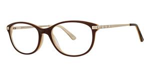 Sophia Loren 1558 Eyeglasses