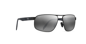 Maui Jim WhiteHaven 776 Sunglasses