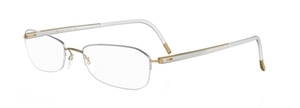 Silhouette 4268 Prescription Glasses