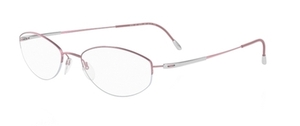 Silhouette 4269 Prescription Glasses