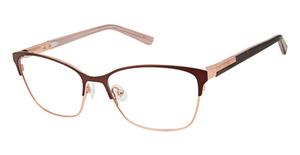Ted Baker B248 Eyeglasses