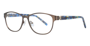 Catherine Deneuve CD0419 Eyeglasses