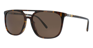Burberry BE4257F Sunglasses