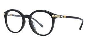 9ab189bc18 Burberry BE2264F Eyeglasses