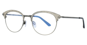 Artistik Eyewear AG5026 Eyeglasses