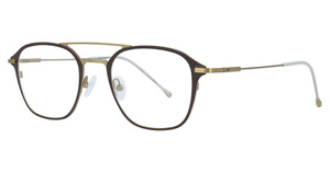 Capri Optics AG5024 Brown