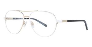Guess GU3029 Eyeglasses
