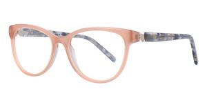 Catherine Deneuve CD0420 Eyeglasses