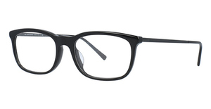 Burberry BE2267F Eyeglasses