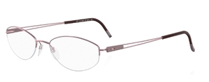 Silhouette 4271 Prescription Glasses