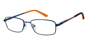 Teenage Mutant Ninja Turtles Visionary Eyeglasses