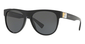 Versace VE4346 Sunglasses