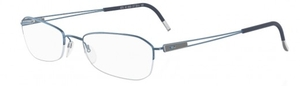 Silhouette 4272 Prescription Glasses