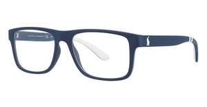 Polo PH2182 Eyeglasses