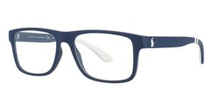 Polo PH2182 Eyeglasses