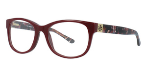 Tory Burch TY2066 Eyeglasses