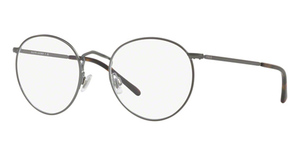 Polo PH1179 Eyeglasses