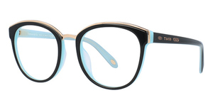 0c9279e24d29 Tiffany TF2162F Eyeglasses