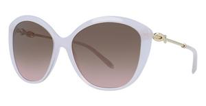 Tiffany TF4144B Sunglasses