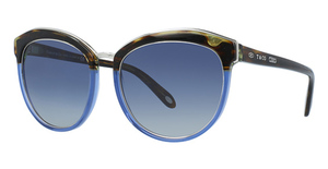 Tiffany TF4146 Sunglasses