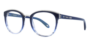 Tiffany TF2162 Eyeglasses