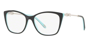 9ec599ca576 Tiffany TF2160BF Eyeglasses