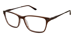 Alexander Collection Layla Eyeglasses