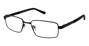 Cruz I-905 Eyeglasses