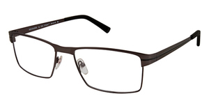 XXL Eyewear Red Raider Eyeglasses
