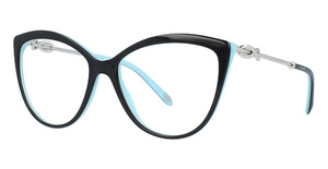 Tiffany TF2161B Eyeglasses