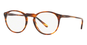 Polo PH2180 Eyeglasses