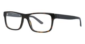 Polo PH2181 Eyeglasses